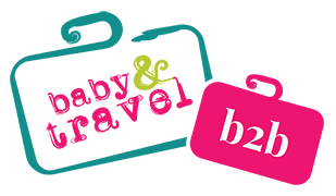 b2b.babyandtravel.pl