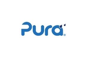 Baby&Travel wyłączny dystrybutor Pura