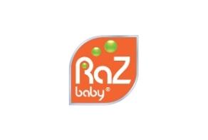 Baby&Travel wyłączny dystrybutor RazBaby